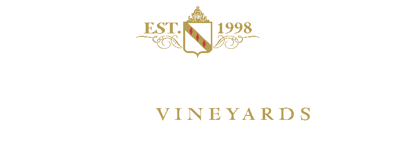 King Family Vineyards logo